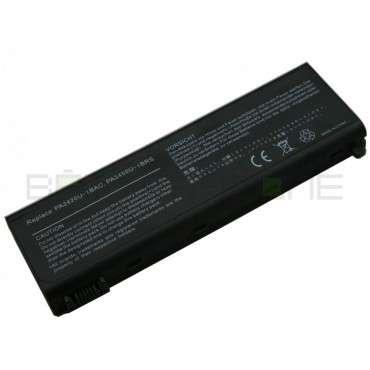 Батерия за лаптоп Toshiba Equium L20-264, 4400 mAh