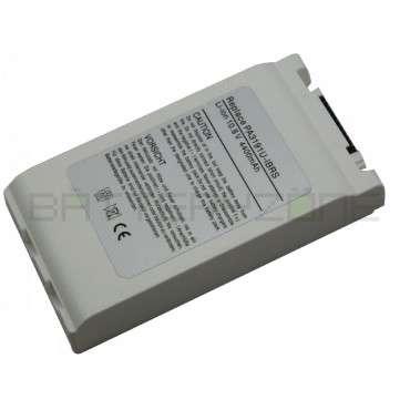 Батерия за лаптоп Toshiba Portege 4005, 4400 mAh