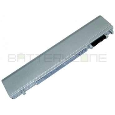 Батерия за лаптоп Toshiba Portege A605 Series, 4400 mAh