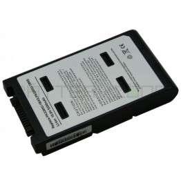 Батерия за лаптоп Toshiba Qosmio E10 Series