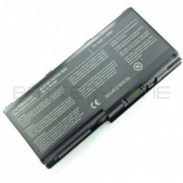 Батерия за лаптоп Toshiba Qosmio G60, 8800 mAh