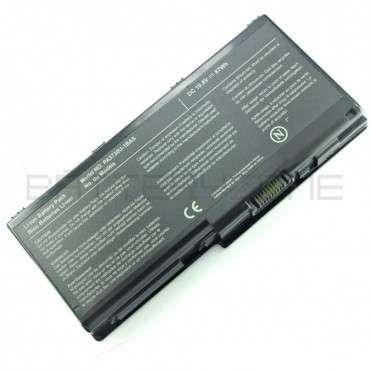 Батерия за лаптоп Toshiba Qosmio X500-06C, 8800 mAh