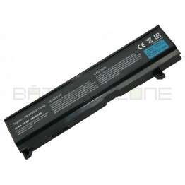 Батерия за лаптоп Toshiba Satellite A100-649