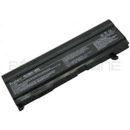 Батерия за лаптоп Toshiba Satellite A105-S4012