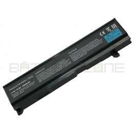 Батерия за лаптоп Toshiba Satellite A110-289