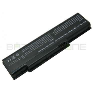 Батерия за лаптоп Toshiba Satellite A60-742