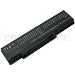 Батерия за лаптоп Toshiba Satellite A60-752