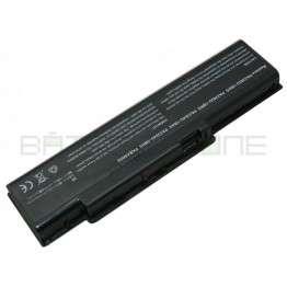Батерия за лаптоп Toshiba Satellite A60-S1662
