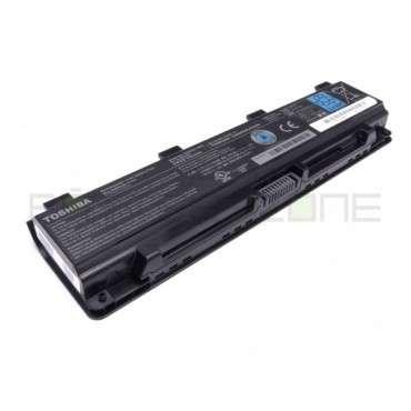 Батерия за лаптоп Toshiba Satellite C800, 5700 mAh
