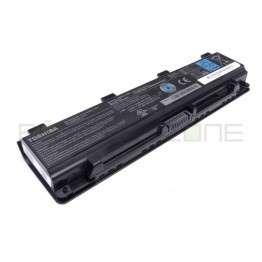 Батерия за лаптоп Toshiba Satellite C840