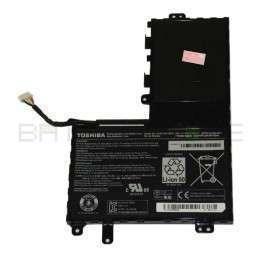 Батерия за лаптоп Toshiba Satellite E55T-A5320