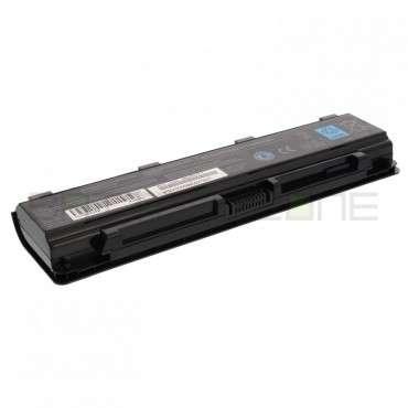 Батерия за лаптоп Toshiba Satellite L800-C08W, 4400 mAh