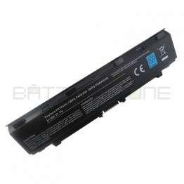 Батерия за лаптоп Toshiba Satellite L805