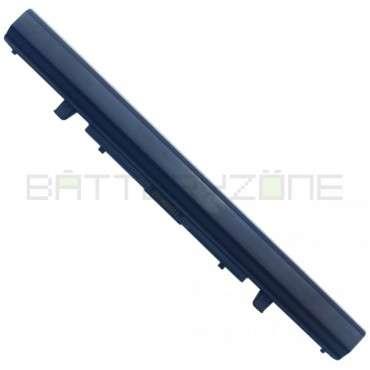 Батерия за лаптоп Toshiba Satellite L955-S5360, 2200 mAh