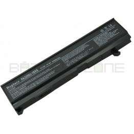 Батерия за лаптоп Toshiba Satellite M50-S4182TD