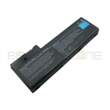Батерия за лаптоп Toshiba Satellite P105 Series