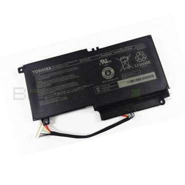 Батерия за лаптоп Toshiba Satellite P50t-A, 2838 mAh