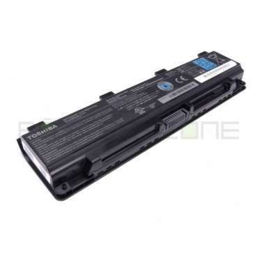 Батерия за лаптоп Toshiba Satellite P845T-S4310, 5700 mAh