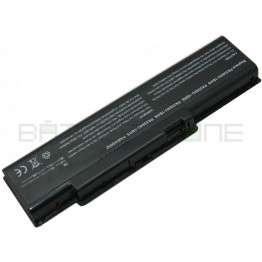 Батерия за лаптоп Toshiba Satellite Pro A60-683