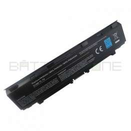 Батерия за лаптоп Toshiba Satellite Pro C805