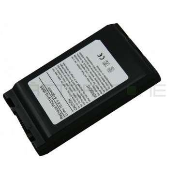 Батерия за лаптоп Toshiba Satellite R10 Series, 4400 mAh
