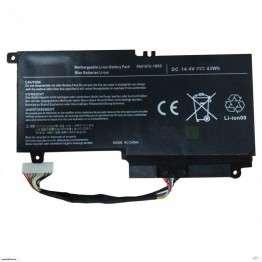 Батерия за лаптоп Toshiba Satellite S55