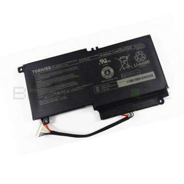 Батерия за лаптоп Toshiba Satellite S55, 2838 mAh