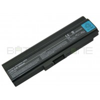 Батерия за лаптоп Toshiba Satellite U305 Series