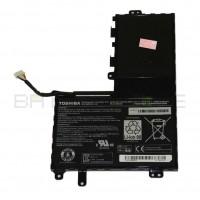 Батерия за лаптоп Toshiba Satellite U50t-A100