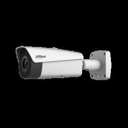 Мрежова IP термовизионна камера Dahua, micro SD, DH-TPC-BF5300-13