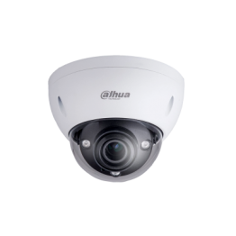 Куполна камера Dahua 8 Megapixel, Day&Night, HDCVI, HAC-HDBW3802E-Z