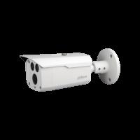Bullet камера Dahua с фиксиран обектив 2 Megapixel, Day&Night, HDCVI, AHD, HDTVI или аналогов режим, HAC-HFW1200D