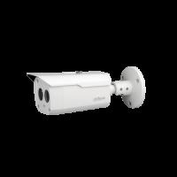 Bullet камера Dahua с фиксиран обектив 4.1 Megapixel 1080P, Day&Night, HDCVI, HAC-HFW1400B