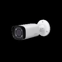 Bullet камера Dahua с варифокален обектив 4.1 Megapixel, Day&Night, HDCVI, HAC-HFW1400R-VF-IRE6