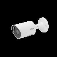 Bullet камера Dahua с фиксиран обектив 4.1 Megapixel 1080P, Day&Night, HDCVI, HAC-HFW1400SL