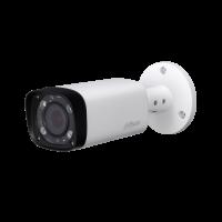 Bullet камера Dahua с варифокален обектив 2.1 Megapixel 1080p, Starlight Day&Night, HDCVI, AHD, HDTVI или аналогов режим, HAC-HFW2231R-Z-IRE6