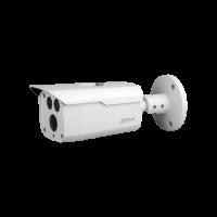 Bullet камера Dahua с фиксиран обектив 4.1 Megapixel 720P, Day&Night, HDCVI, HAC-HFW2401D