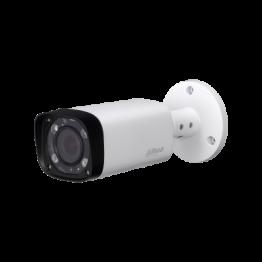 Bullet камера Dahua с варифокален обектив 4.1 Megapixel 1080p, Day&Night, HDCVI, HAC-HFW2401R-Z-IRE6