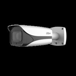 Bullet камера Dahua с варифокален обектив 8 Megapixel 4K, Day&Night, HDCVI, HAC-HFW3802EP-Z