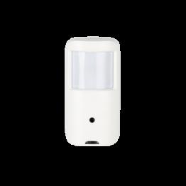 Kамера за дискретен монтаж Dahua 2 Megapixel 1080P, PIR, Day&Night, HDCVI, HAC-HUM1220A-PIR