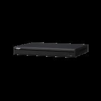16 канален DVR рекордер Dahua, Tribrid HCVR, HCVR4216A-S3