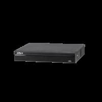 16 канален DVR рекордер Dahua, Tribrid HCVR, HCVR5116HS-S3