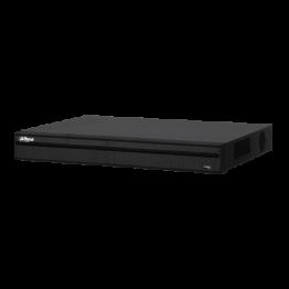 32 канален DVR рекордер Dahua, Tribrid HCVR, HCVR5232AN-S3