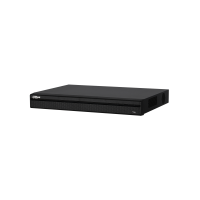 16 канален DVR рекордер Dahua, Tribrid HCVR, HCVR7216AN-4M