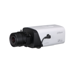 Мрежова IP камера Dahua 2 Megapixel 1080P, Day&Night, IPC-HF5231E