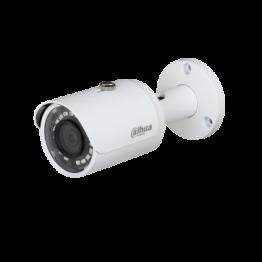 Bullet IP камера Dahua с фиксиран обектив 2 Megapixel 1080P, IR, Day&Night, IPC-HFW4231S