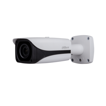 Bullet IP камера Dahua с варифокален обектив 4 Megapixel, IR, Day&Night, micro SD, IPC-HFW5431E-Z