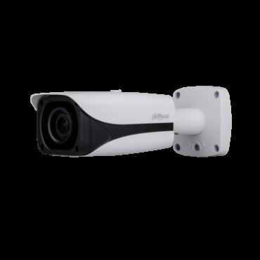 Bullet IP камера Dahua с варифокален обектив 8 Megapixel, IR, Day&Night, IPC-HFW5830E-Z