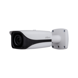 Bullet IP камера Dahua с варифокален обектив 3 Megapixel, IR, StarLight Day&Night, IPC-HFW8331E-Z