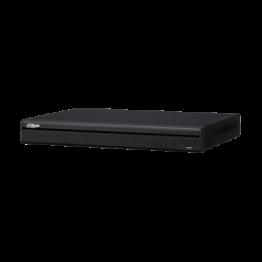 32 канален мрежови видeoрекордер (NVR) Dahua, 12MP, PTZ, ONVIF, NVR5232-4KS2